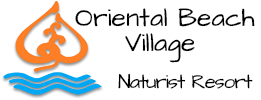 Oriental Beach Village Phuket